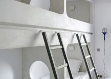 Bunk-beds-in-the-kids-room-with-ladder-that-feels-both-stylish-and-space-savvy-91475-217x155