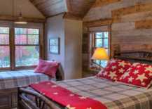 Cabin-style-bedroom-with-colorful-bedding-that-adds-much-more-than-just-bright-hues-69490-217x155