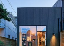 Classic-and-narrow-Victorian-House-in-Toronto-gets-a-lovely-modern-makeover-87394-217x155