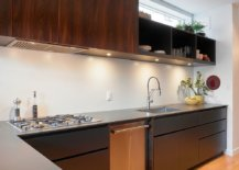 Combination-of-closed-and-open-wooden-shelves-in-the-modern-kitchen-72473-217x155
