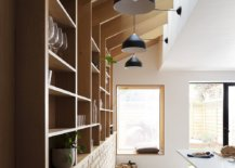 Combine-natural-light-with-gorgeous-pendants-in-the-kitchen-for-a-more-airy-inviting-appeal-56618-217x155