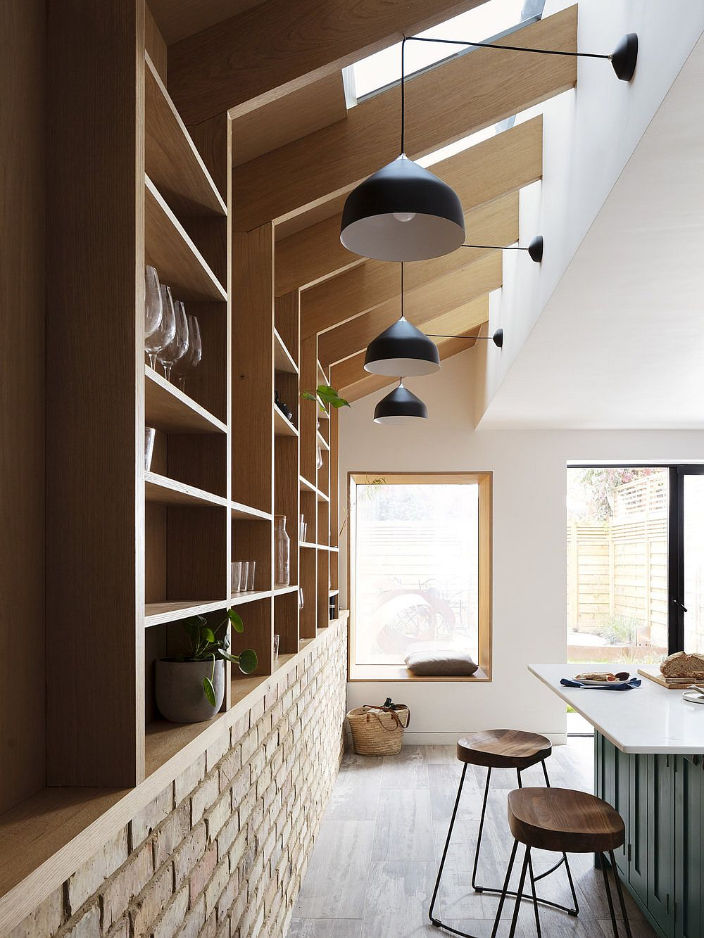 Combine-natural-light-with-gorgeous-pendants-in-the-kitchen-for-a-more-airy-inviting-appeal-56618