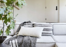 Cozy-textured-throw-and-pillows-68261-217x155