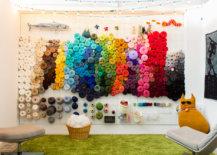Creative-yarn-storage-and-display-92402-217x155