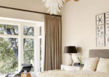 Curtains-in-brown-separate-the-bedroom-from-the-landscape-outside-91366-217x155