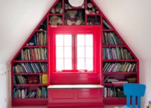 Custom-bookshelf-and-storage-area-for-all-your-kids-needs-inside-the-lovely-contemporary-attic-playroom-69445-217x155