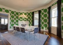 Custom-walls-of-the-dining-room-are-not-for-everyone-89501-217x155