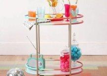 DIY-rainbow-bar-cart-from-Brit-Co-37124-217x155