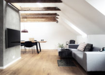 Dark-apartment-on-the-attic-level-turned-into-a-light-filled-modern-home-75060-217x155