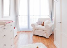 Dash-of-Parisian-charm-finds-its-way-into-this-wood-and-white-farmhouse-style-nursery-84757-217x155