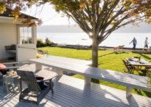 Deck-and-outdoor-dining-area-of-1890s-house-on-Vashon-Island-34620-217x155