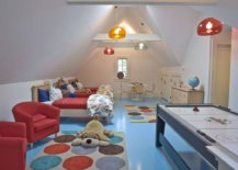 Decor-flooring-and-pendant-lights-add-multiple-colors-to-this-gorgeous-attic-playroom-that-is-just-so-refreshing-74415-217x155