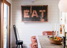 Dining-area-of-the-modern-coastal-island-home-with-a-revamped-interior-84103-217x155