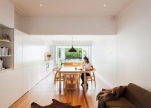 Dining-space-inside-the-house-feels-like-a-natural-extension-of-the-kitchen-island-68019-217x155