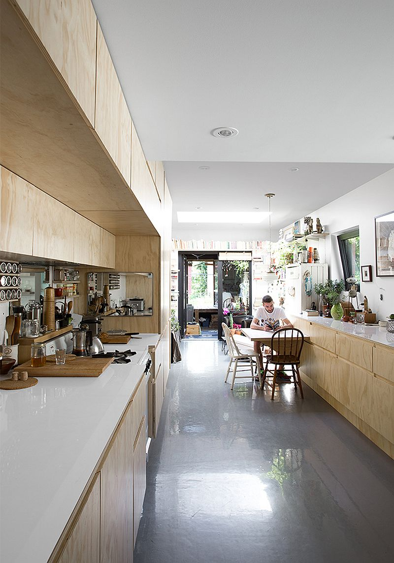 Discover-new-space-inside-the-small-studio-apartment-with-custom-decor-solutions-and-storage-units-16303