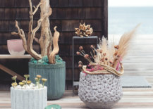 Dried-florals-featured-at-Terrain-87554-217x155