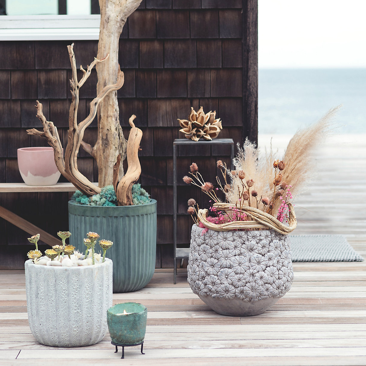 Dried-florals-featured-at-Terrain-87554