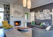 Elegant-living-room-with-a-dark-gray-accent-wall-turned-into-a-lovely-gallery-wall-28277-217x155