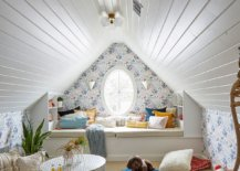 Fabulous-attic-hangout-that-is-great-for-kids-and-teens-alike-with-a-window-seat-and-ample-space-38182-217x155
