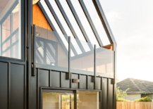 Fabulous-modern-building-in-New-Zealand-with-four-small-single-bedroom-apartments-57158-217x155