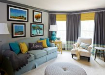 Fabulous-modern-living-room-in-gray-with-blue-and-yellow-accents-all-around-88023-217x155