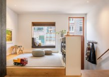 Fabulous-renovated-home-on-KNSM-Island-in-Amsterdam-with-a-multi-level-interior-92726-217x155