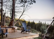 Fabulous-view-of-the-sea-and-the-distant-landcsape-from-the-lovely-deck-of-the-Cabin-on-Galiano-Island-60029-217x155