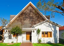 Facade-of-1920s-Californian-bungalow-in-Sydney-with-a-classic-design-64667-217x155