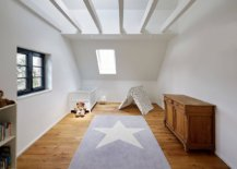 Finding-the-right-balance-between-farmhouse-and-modern-styles-in-the-white-and-wood-nursery-45410-217x155