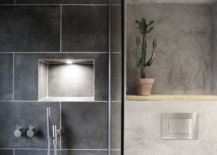 Finding-the-right-gray-tiles-for-your-bathroom-and-shower-area-39419-217x155
