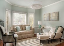 Finding-the-right-shade-of-mint-green-for-your-living-room-walls-76389-217x155