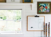 Finding-the-right-space-for-wall-art-in-your-living-room-with-white-walls-64073-217x155