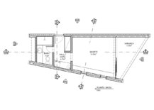 Floor-plan-of-the-Writers-Retreat-in-Brazil-with-a-modern-deisgn-61204-217x155