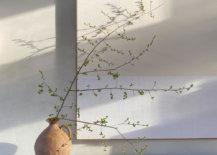 Foraged-branch-centerpiece-from-Eyeswoon-65594-217x155