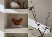 Foraged-branch-interior-design-idea-31550-217x155