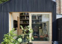 Garden-shed-and-office-design-integrates-it-easily-with-the-main-house-26839-217x155