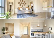 Giving-the-tiny-apartment-a-fabulous-modern-makeover-with-smart-kitchen-and-open-living-area-30088-217x155