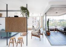 Gorgeous-living-room-and-balcony-of-the-house-create-a-spacious-social-zone-inside-the-apartment-94707-217x155