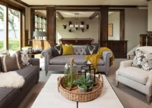 Gorgeous-rustic-dining-room-and-living-area-where-the-beige-walls-go-almost-unnoticed-29236-217x155