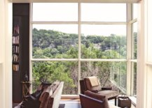 Gorgeous-views-of-the-lush-green-landscape-can-be-enjoyed-from-the-upper-levels-of-the-house-59828-217x155