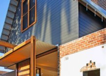 Gray-and-brick-exterior-of-the-revitalized-1920s-Sydney-house-90148-217x155