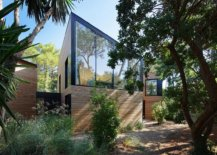 Holiday-House-in-Cap-Ferret-with-wooden-exterior-and-glass-walls-81799-217x155