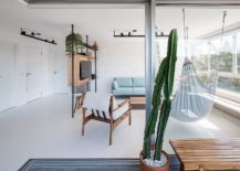 Homeowners-can-enjoy-the-TV-from-the-balcony-as-well-88226-217x155