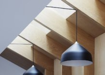 Innovative-ceiling-deisgn-and-pendant-lights-bring-ample-ventilation-into-the-house-87476-217x155