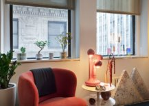 Innovative-decr-pieces-and-accessories-bring-both-geometric-and-visual-contrast-to-this-smart-New-York-City-apartment-15336-217x155