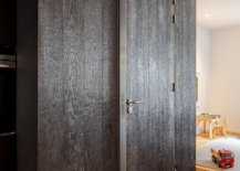 Interior-of-the-house-with-Shou-Sugi-Ban-wood-finish-by-Hakwood-86860-217x155