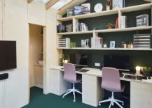 Interior-of-the-light-shed-is-beautifully-inspired-by-natural-light-even-as-there-is-ample-desk-space-for-more-than-one-86663-217x155