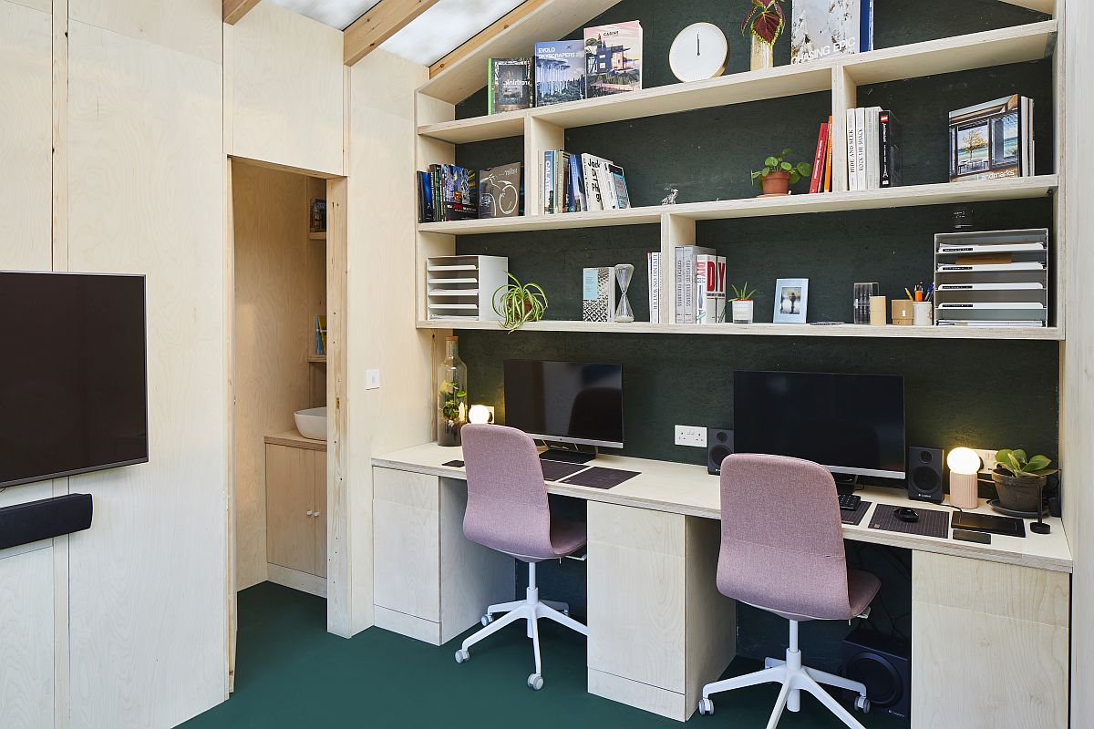 Interior-of-the-light-shed-is-beautifully-inspired-by-natural-light-even-as-there-is-ample-desk-space-for-more-than-one-86663