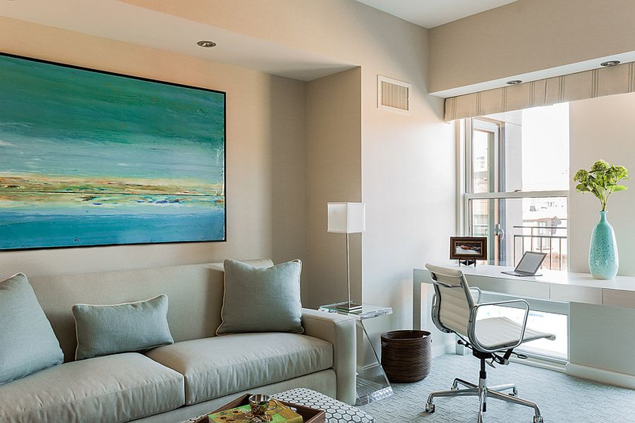 It-is-blue-accents-and-a-modern-coastal-theme-that-makes-the-biggest-impact-in-the-small-home-office-54888