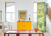 It-is-green-yellow-and-red-that-pop-out-in-this-living-room-with-walls-in-white-48240-217x155